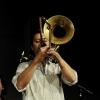 festivalbandknjh201104