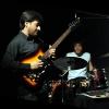 collectif-lebocal-kn-jh-2011-01