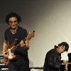 collectif-lebocal-kn-jh-2011-09