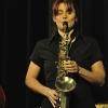 niescier-ny-trio-kn-jh-2011-01