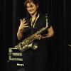 niescier-ny-trio-kn-jh-2011-02