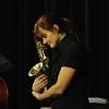 niescier-ny-trio-kn-jh-2011-03