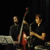 niescier-ny-trio-kn-jh-2011-04