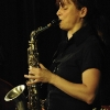 niescier-ny-trio-kn-jh-2011-05