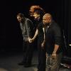 niescier-ny-trio-kn-jh-2011-06