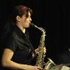 niescier-ny-trio-kn-jh-2011-07