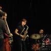 niescier-ny-trio-kn-jh-2011-09