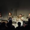 vertigo-quartett-kn-jh-2011-01