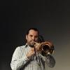 vertigo-quartett-kn-jh-2011-02
