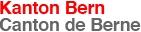 Bern-s_ph_logo_bern