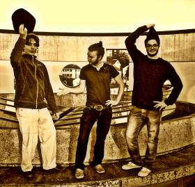 Clemens Gutjahr Trio_homepage
