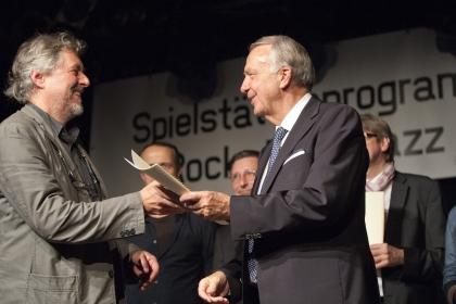 Foto Preisverleihung_web