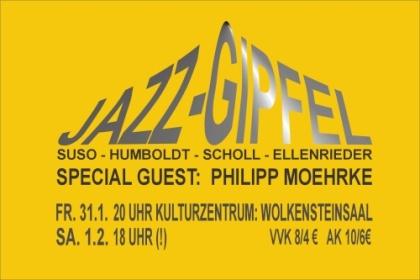 Jazz-Gipfel Logo_klein