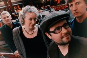 Julia Huelsmann Quartett 2_NET
