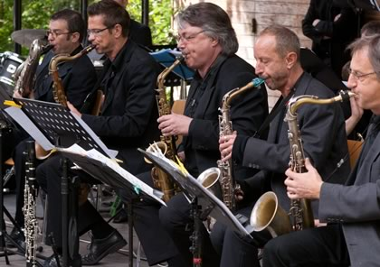 Lake-Side-Art-Jazz-Orchestra