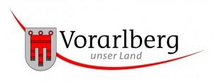 Logo Land Vorarlberg_Ausschnitt