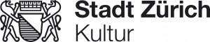 Logo Zürich