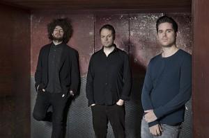 Philipp Eden Trio_klein