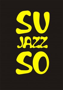 SUjazzSO