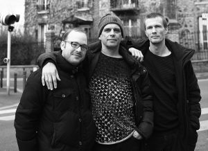 Samuel Blaser Trio_1_Ausschnitt_klein