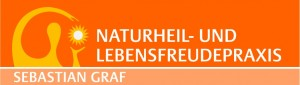 logo_grafpraxis, Ausschn