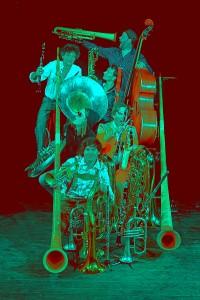 six_alps_jazz_V1_klein