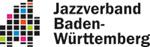 """Jazzverband"""